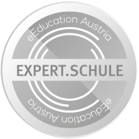 eEducation Expert