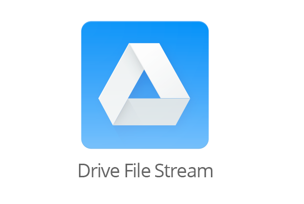 Download-Google-Drive-File-Stream-Offline-Installer